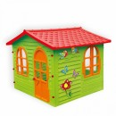 Аренда детского игрового домика