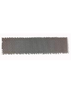 Угольный нано-фильтр для кондиционера