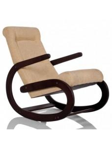Кресло качалка DONDOLO 1 (013.001)