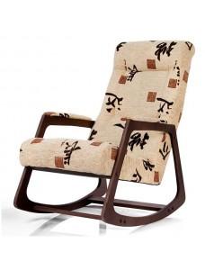 Кресло качалка DONDOLO 3  (013.003)