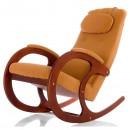Кресло качалка БЛЮЗ 1 (017.001)