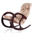 Кресло качалка БЛЮЗ 2 (017.002)