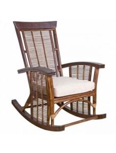 Кресло качелка COUNTRY (SPR.292.09)