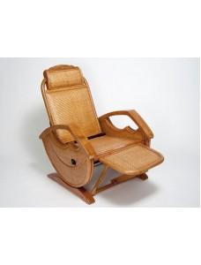 Кресло качалка ДЖАКАРТА