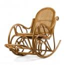 Кресло качалка MOSCOW (004.088)