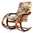 Кресло качалка ВИНДЗОР (016.003)