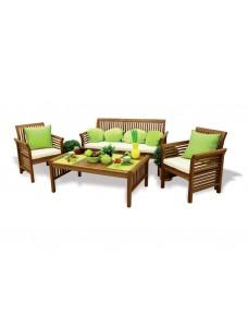 Набор садовой мебели TAND