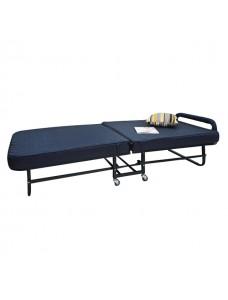 Раскладная кровать DUET
