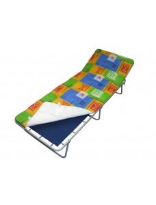Раскладная кровать ЛАУРА М