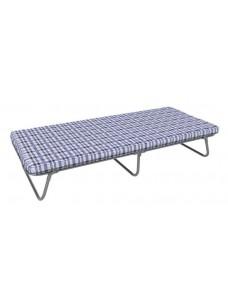 Раскладная кровать МАРТА