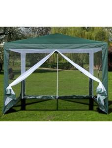 Тент шатер 3x3 AFM 1040