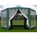 Тент шатер 2x2x2 AFM 1048
