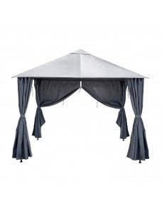 Тент шатер Samura