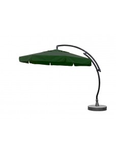 Уличный зонт GardenSun 350