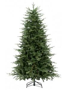 Новогодняя елка ROYAL CHRISTMAS 120 см