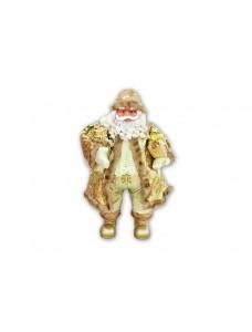 Дед Мороз 81 см