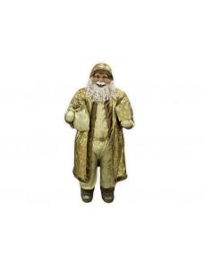 Дед Мороз 183 см