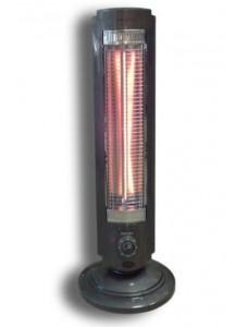 Карбоновый инфракрасный обогреватель ZENET NS-600D