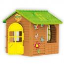 Детский игровой домик 10830
