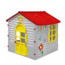 Детский игровой домик 11156