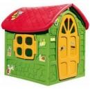 Детский игровой домик 1463