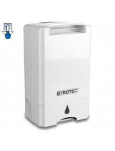 Осушитель воздуха TROTEC 55S