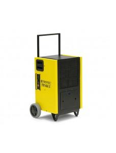 Осушитель воздуха TROTEC TTK 655S