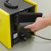 Осушитель воздуха TROTEC TTR 200