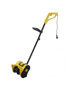 Снегоуборочная лопата LM 1000