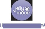 jellymoon